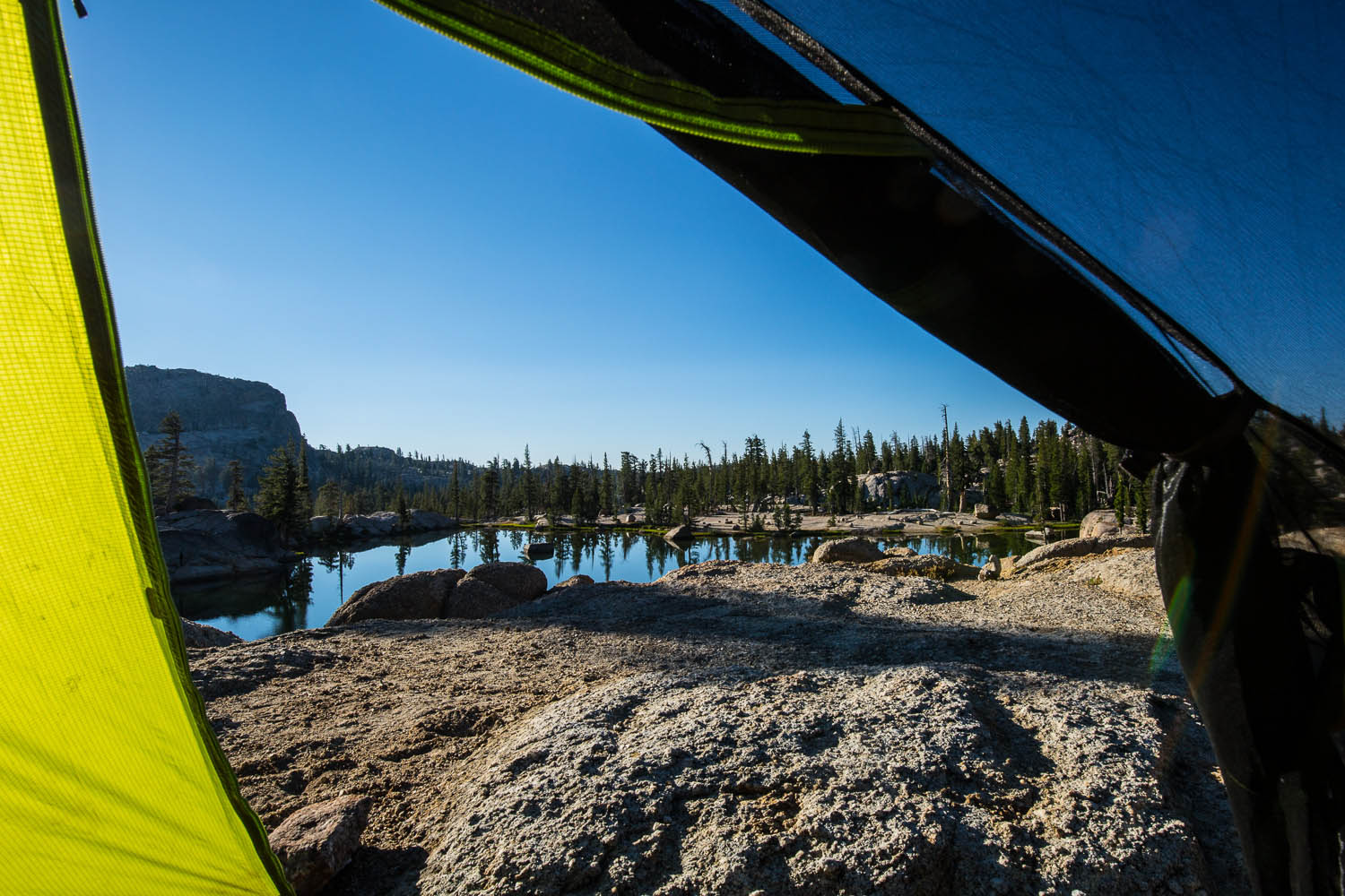 camping-stanislaus-forest